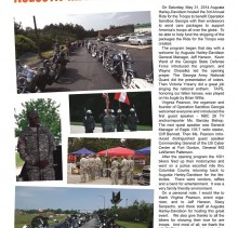 ride_for_the_troops_article1