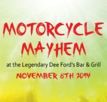 motorcycle_mayhem_thumbnail