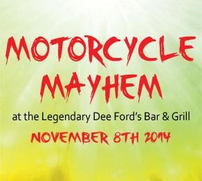 motorcycle_mayhem_thumbnail
