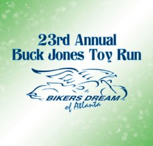 buck_jones_thumbnail