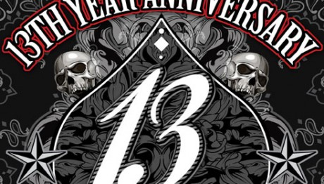 ft_anniversary_ad1_thumbnail