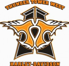thunder_tower_west_logo