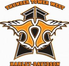 thunder_tower_west_logo