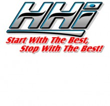 hhi_web_feature