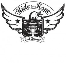 ride_for_hope_web_feature