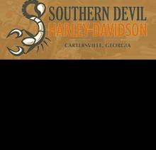 southern_devil_web_feature