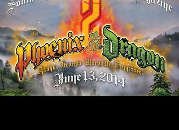 phoenix_dragon_ad1_web_feature
