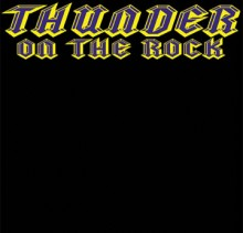 thunder_on_the_rock_ad1_web_feature