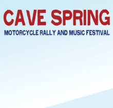 cave_spring_rally_ad2_web_feature