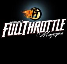 FT-logo2014color2_web_feature