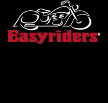 easyriders_web_feature