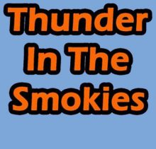 thunder_in_the_smokies_feature