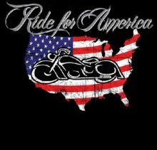 ride_for_america_web_feature