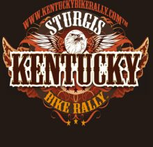 kentucky_bike_rally_web_feature