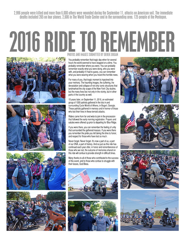 ride2remember_article1_web
