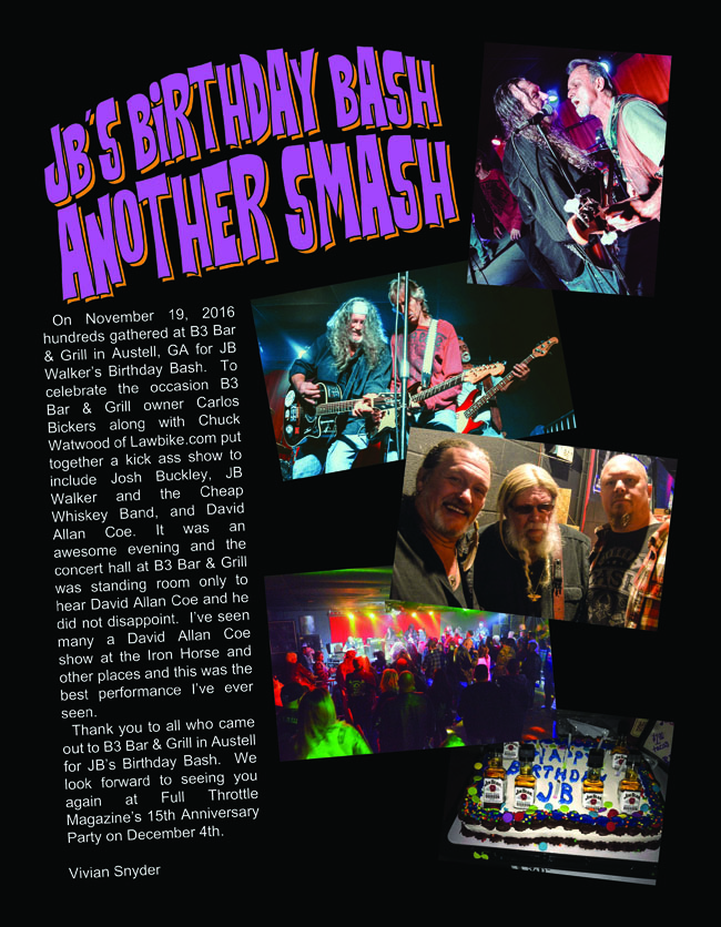 jb_birthday_bash_article1_web